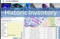 Historic Inventory
