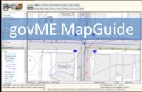 govME MapGuide