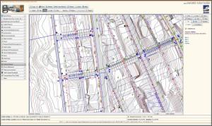 mapguide